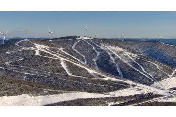 Club de Ski Mont-Miller Inc
