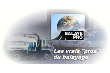 Balaye-Pro Inc in Dollard-des-Ormeaux: Source : official Website