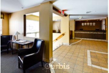 Hotel Le Roberval à Montréal