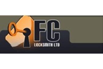Newmarket Locksmiths