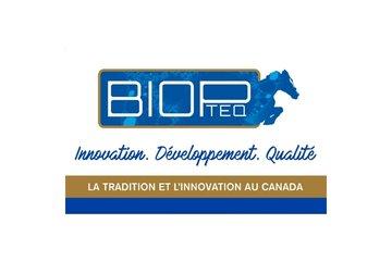 BiopTEQ Canada Inc