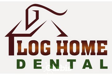 Log Home Dental