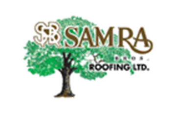 Samra Bros Roofing Ltd