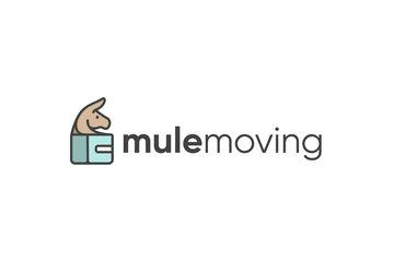Mule Moving