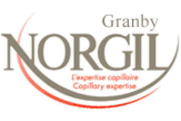 Norgil Granby