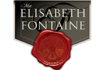 ELISABETH FONTAINE NOTAIRE