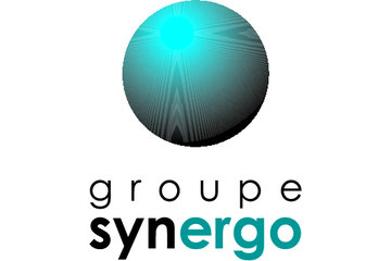 Groupe Synergo Ergotherapie in Mont-Royal