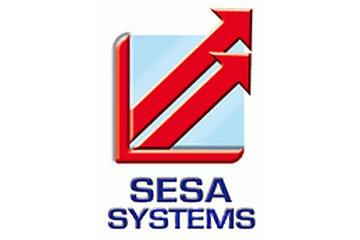 Sesa-Systems Canada