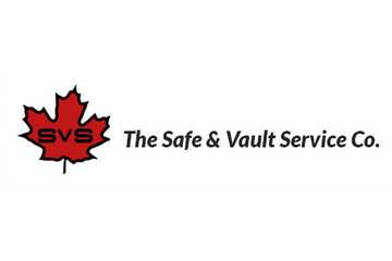 Safe And Vault Technician Toronto - Safe and Vault Service Co.
