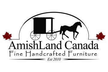 AmishLand Canada