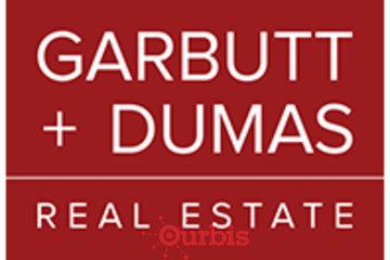 James Garbutt Realtor