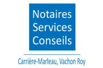 Notaires Services Conseils