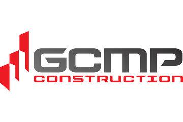 GCMP Construction