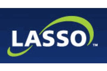Lasso Data Systems