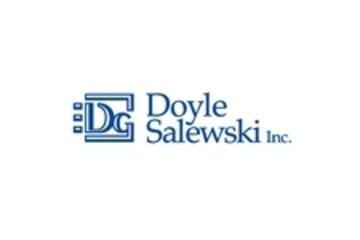 Doyle Salewski Inc.