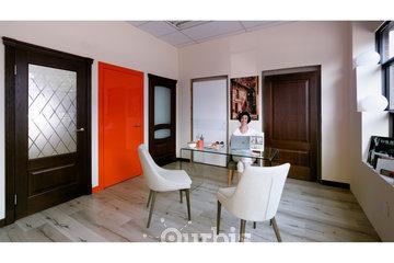 Notadoor   European Interior, Exterior Doors