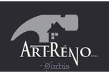 Art-Réno Inc.