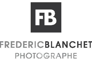 FRÉDÉRIC BLANCHET PHOTOGRAPHE