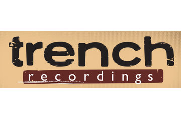 Trench Recordings