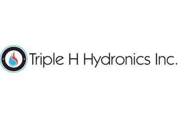 Triple H Hydronics