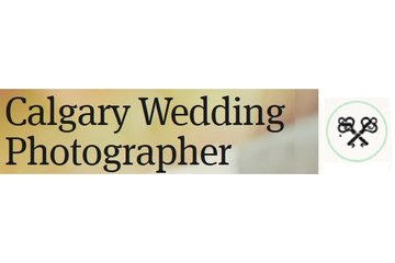 Make your Wedding Day Special with Calgary Wedding Photography