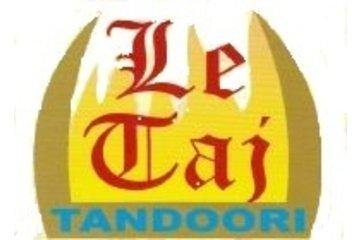 Le Taj Tandoori