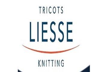 Tricots Liesse