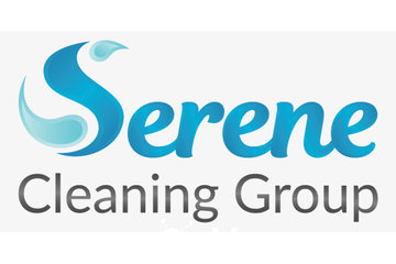 Serene Cleaning Group