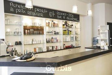 Body Spa in Montréal: Traitement capillaire