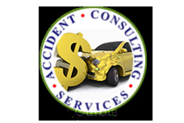 Accident Consulting Services