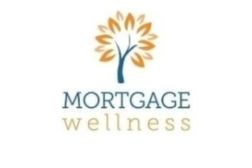 Mortgage Wellness