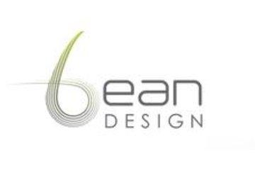 Creative Bean Design