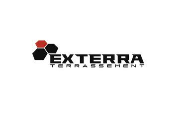 Exterra Terrassement