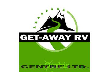 Get-Away RV Centre Ltd