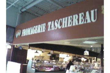 La Fromagerie Taschereau Enrg