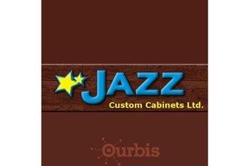 JAZZ Custom Cabinets Ltd