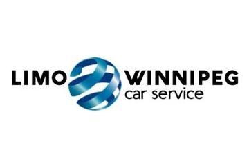 Limo Winnipeg Car Service