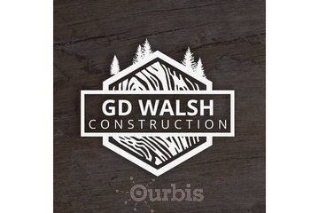 GD Walsh Construction