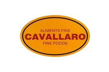 Cavallaro Westmount