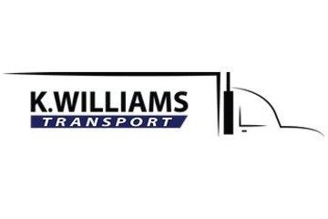 K.Williams Transport