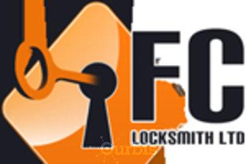 FC Locksmith Montreal
