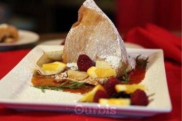 l'Olivier plats gourmets surgelés artisanaux à Verdun