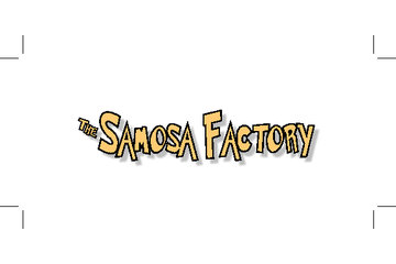 The Samosa Factory