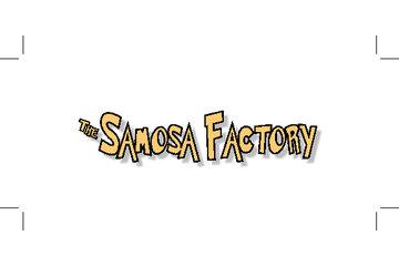The Samosa Factory