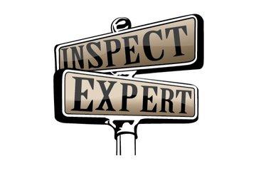 InspectExpert