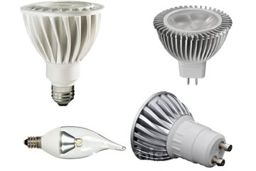 LED Wholesale