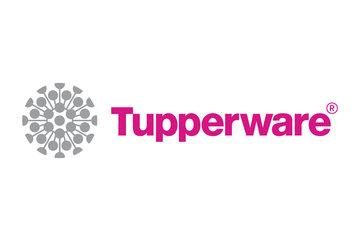 Tupperware Québec