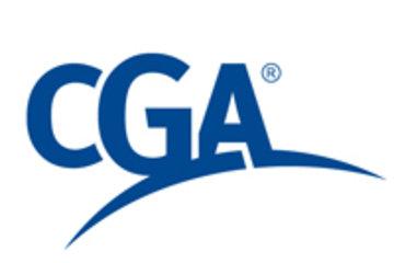 Margaret Lin Inc. - Certified General Accountant (CGA)