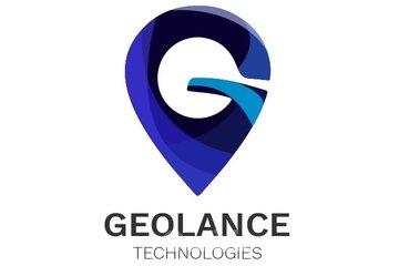 Geolance