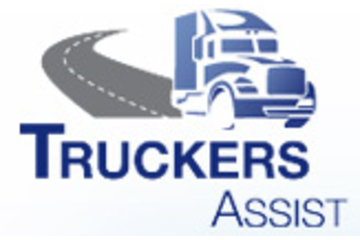 Truckers Assist